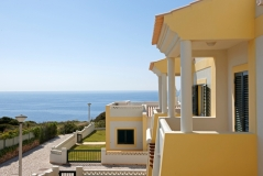 Benagil Villas - Housings - Lot 41