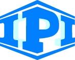 IPI Intermediazione S.r.l.